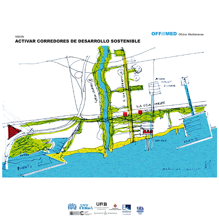 c+p Barcellona sant Andrià-08