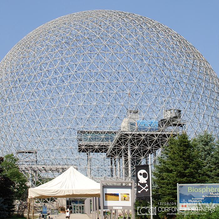 184 biosphere