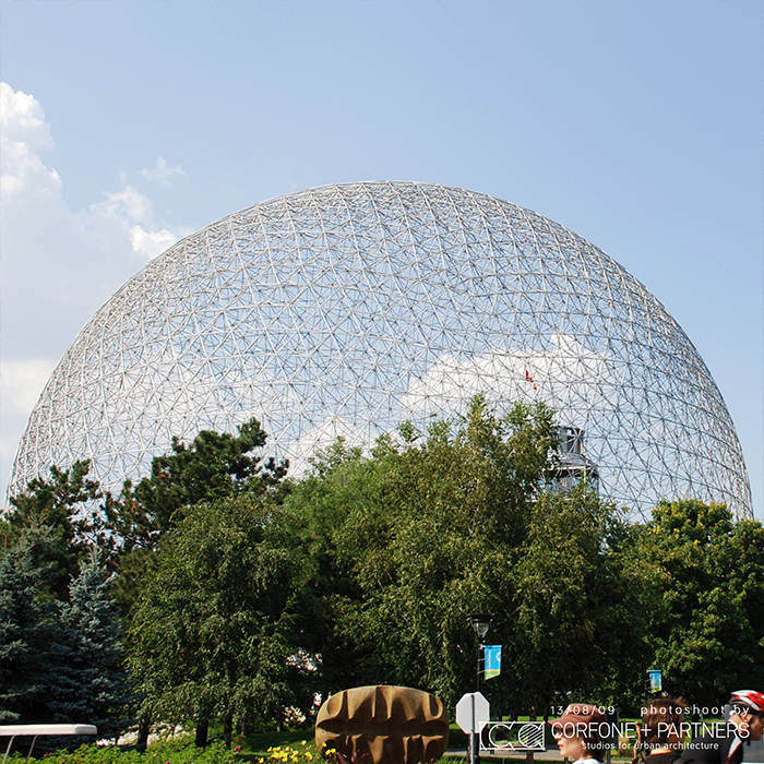 186 biosphere