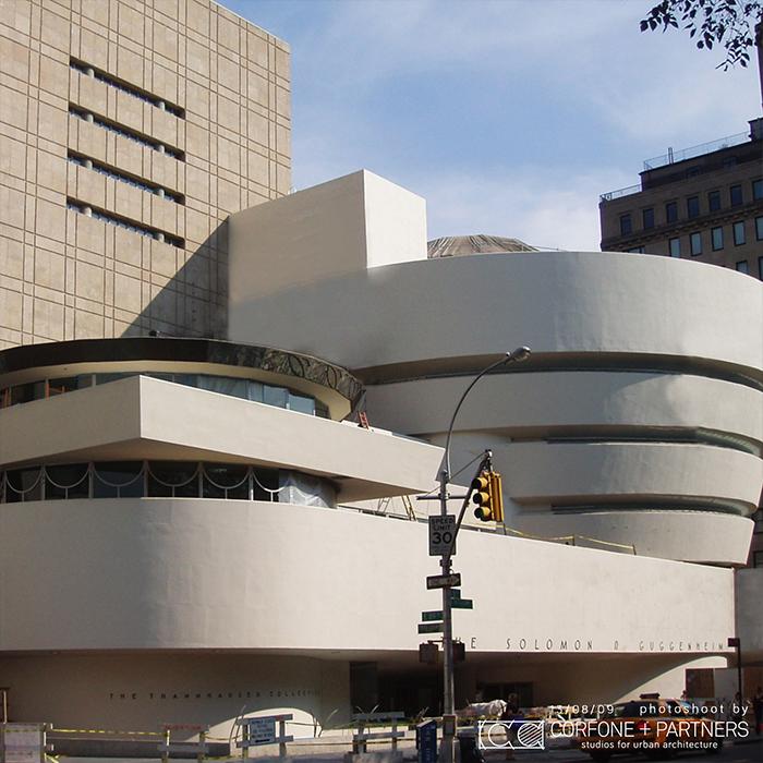 231 Guggenheim
