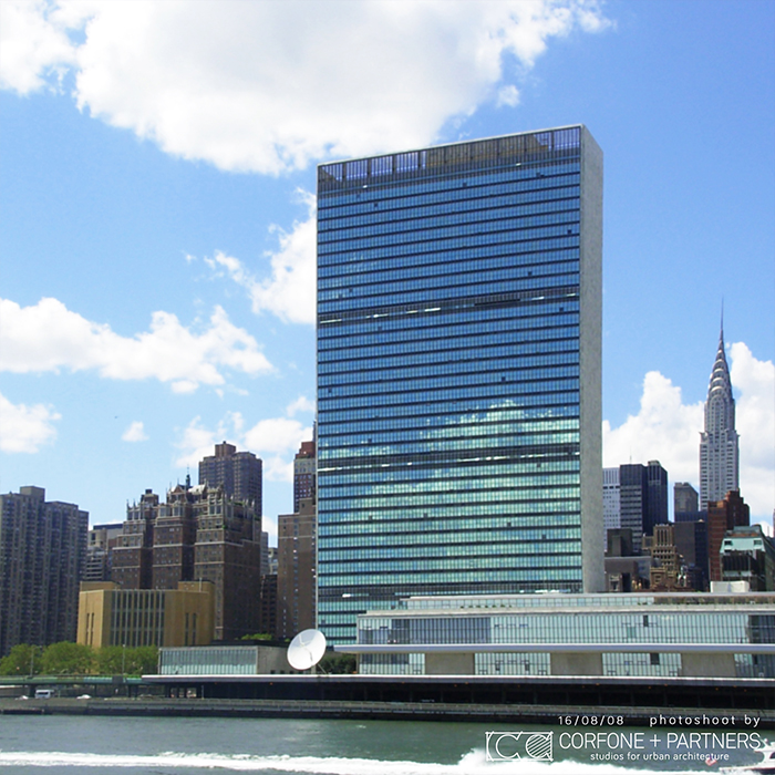 239 Nazioni Unite