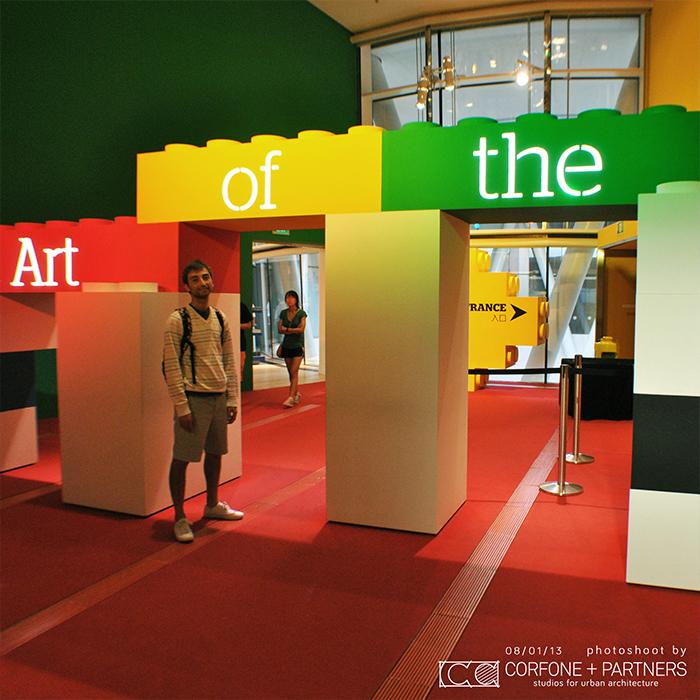 286 ArtScience Museum