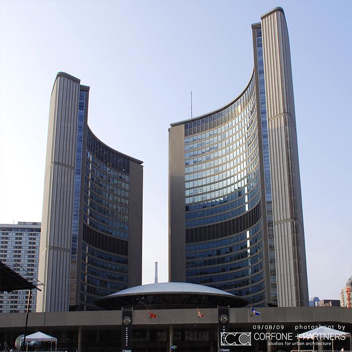 324 city hall