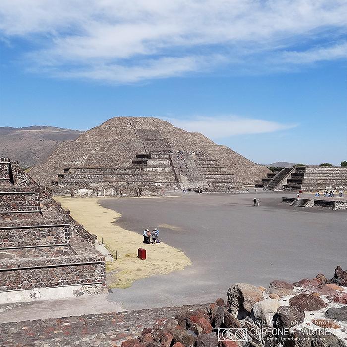 326 teotihuacan