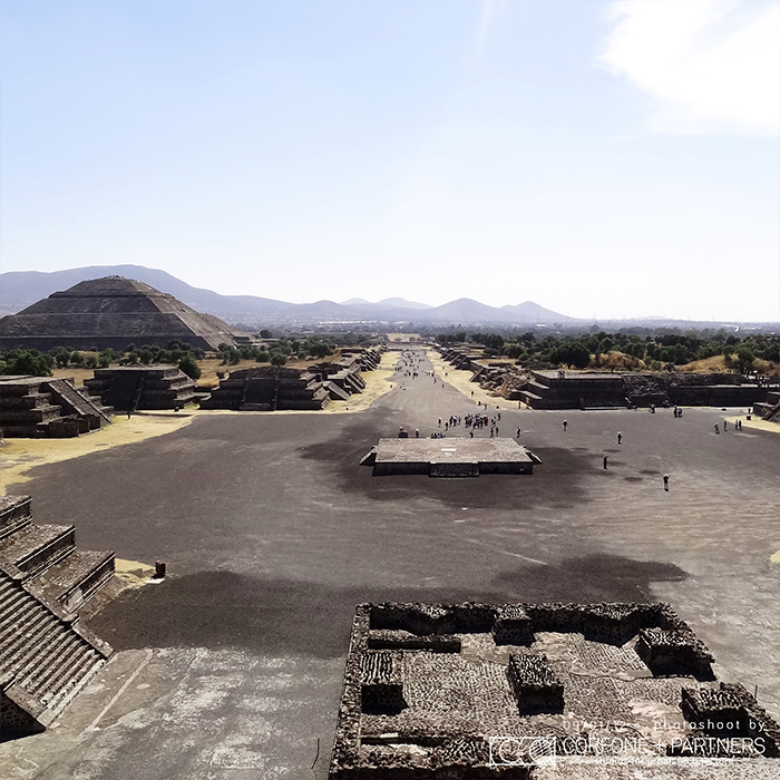 327 teotihuacan