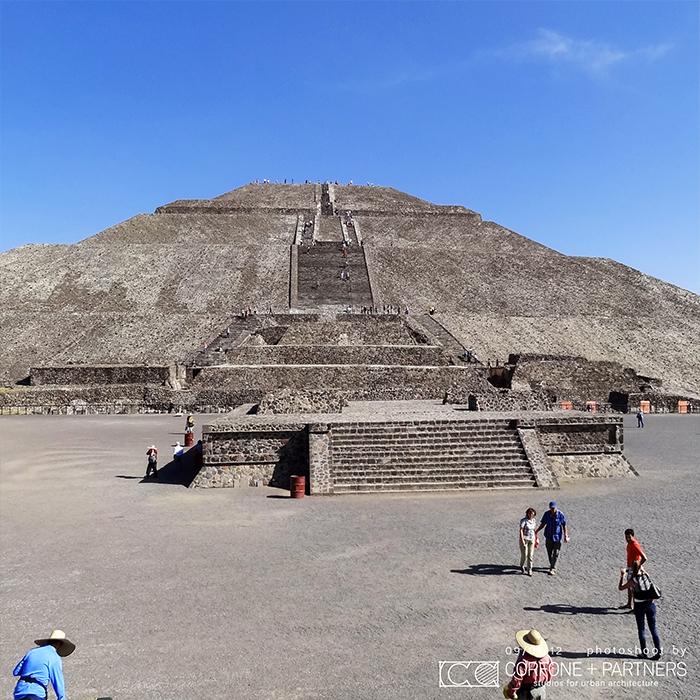 328 teotihuacan