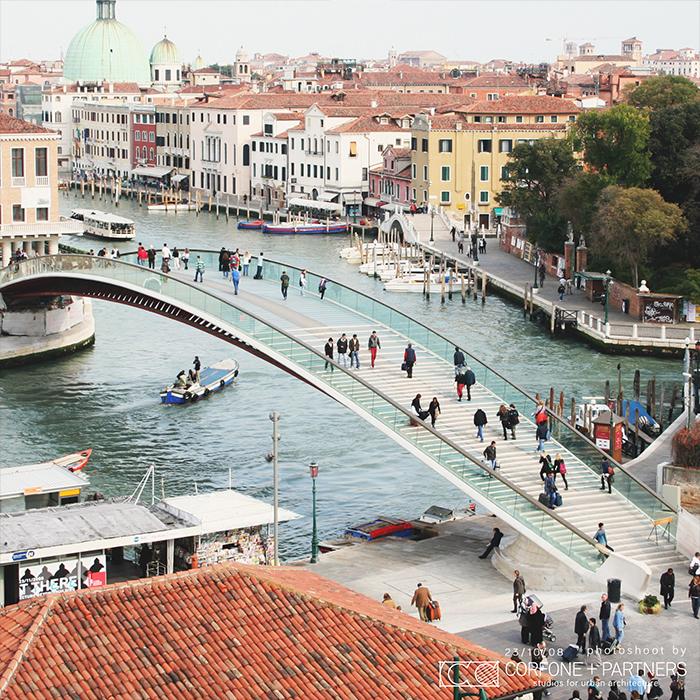 353 ponte venezia