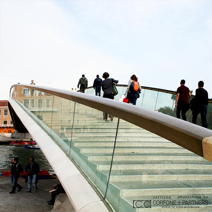 355 ponte venezia