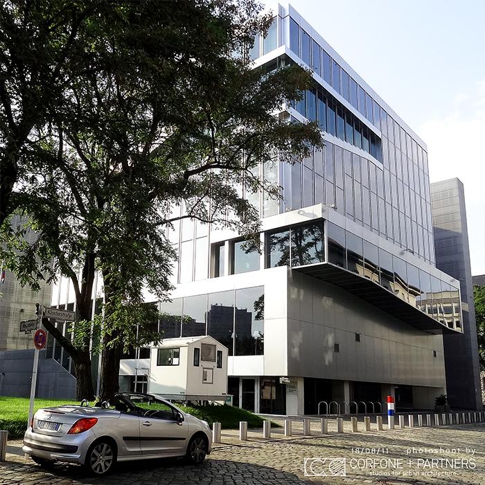 396 Royal Embassy