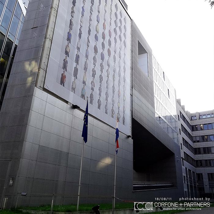 398 Royal Embassy