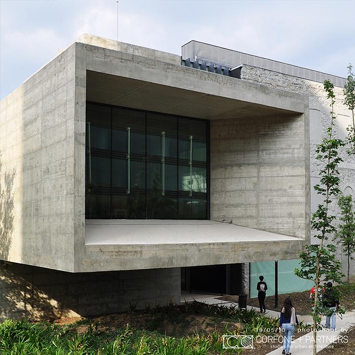 56 museu can framis