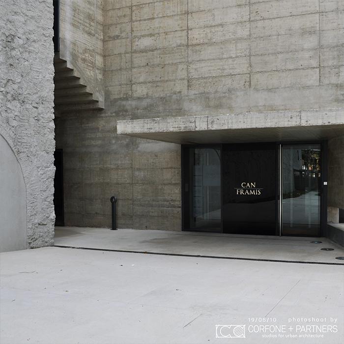 57 museu can framis