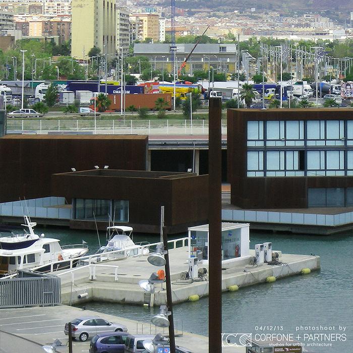 68 porto forum