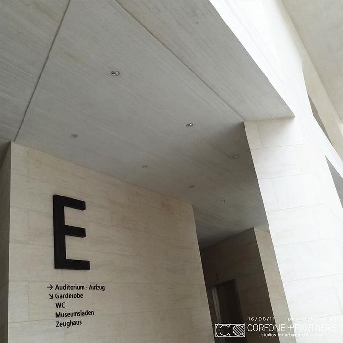 99 Historisches Museum