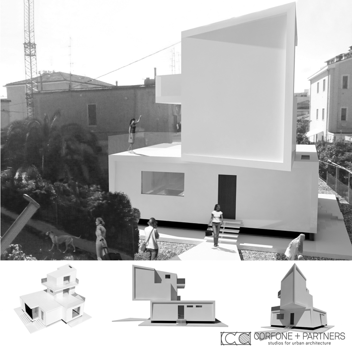 casa M12 01