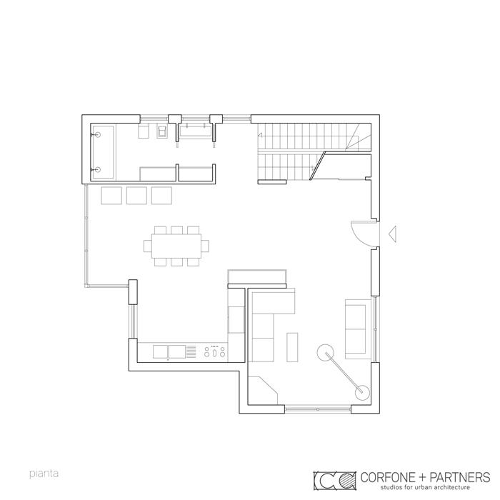 casa M12 00