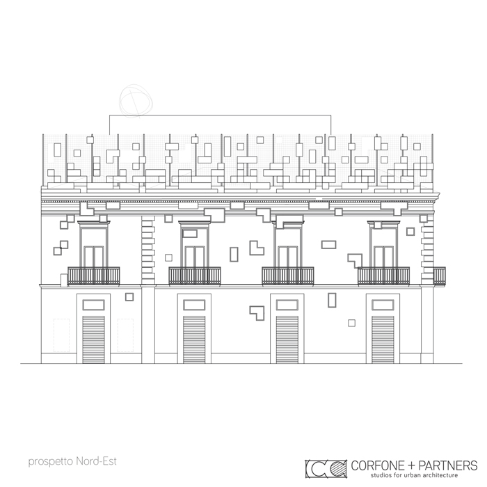 Tetris Hotel 01