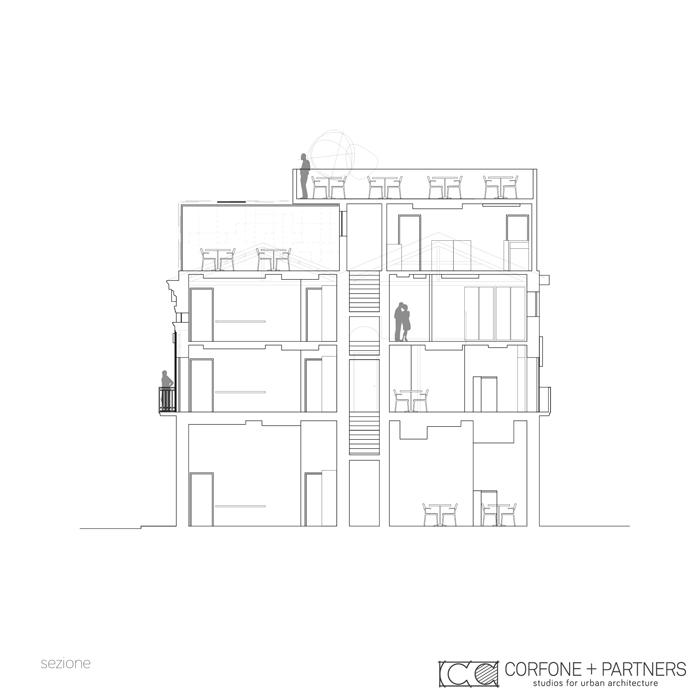 Tetris Hotel 02