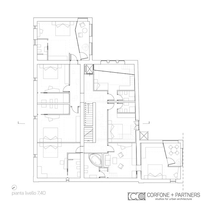 Tetris Hotel 04