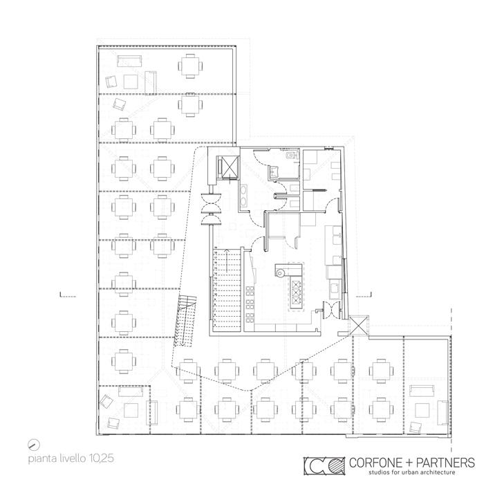Tetris Hotel 05