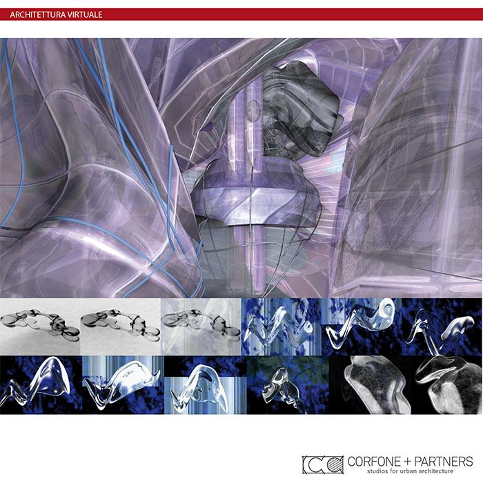 c+p campus virtuale-05
