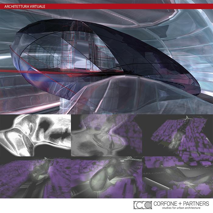 c+p campus virtuale-06