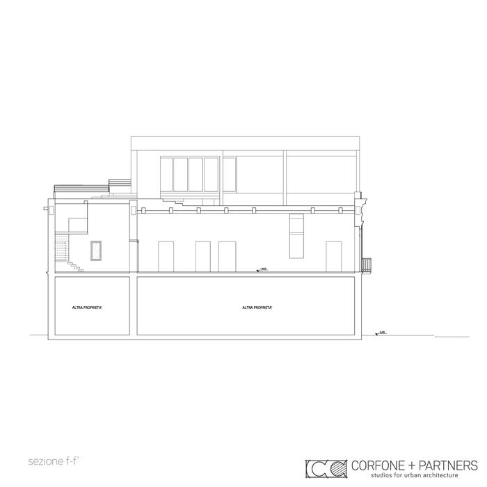 casa AB1 08