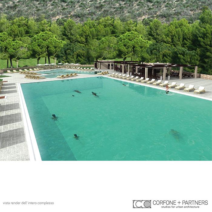 c+p piscina Pugnochiuso-04