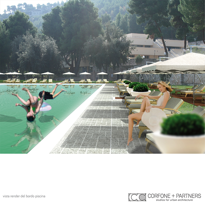 c+p piscina Pugnochiuso-10