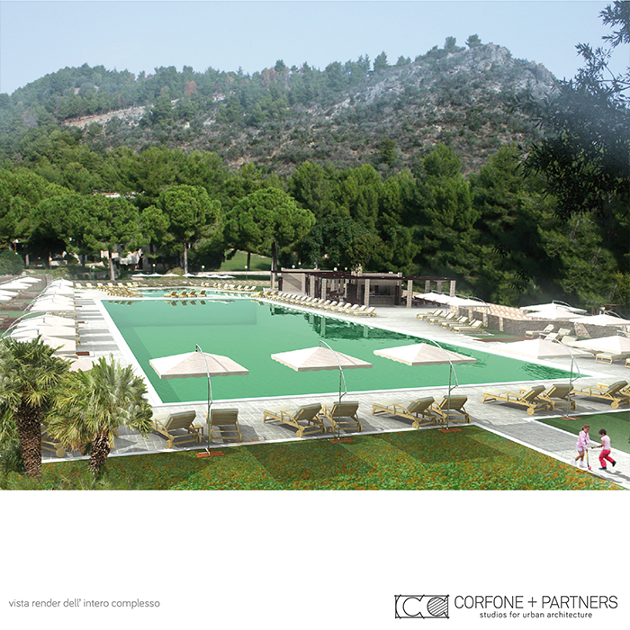 c+p piscina Pugnochiuso-12