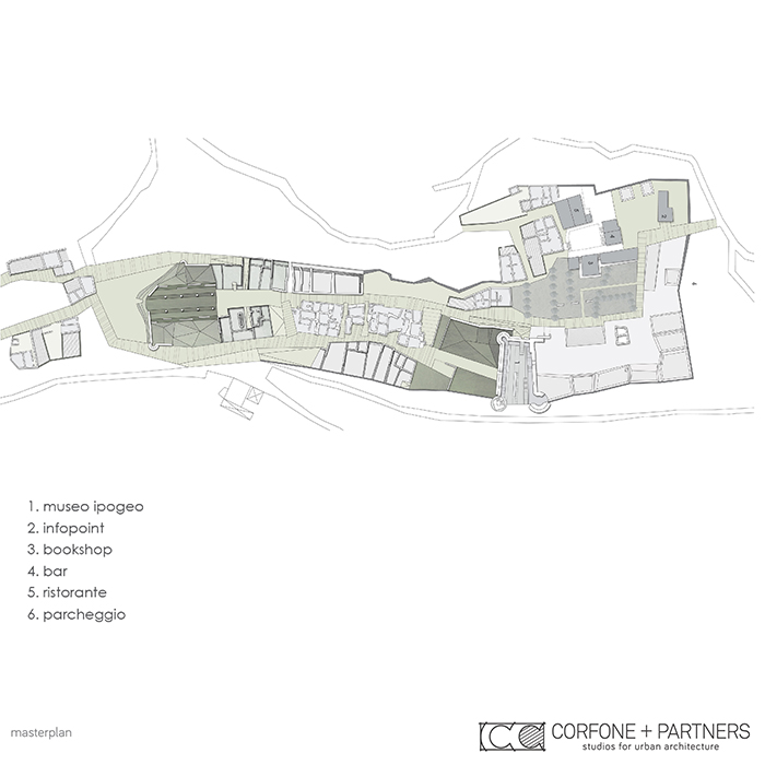 c+p tesi Luciana-01