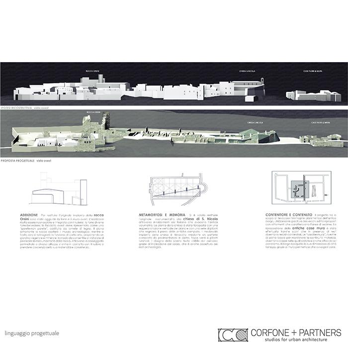 c+p tesi Luciana-02