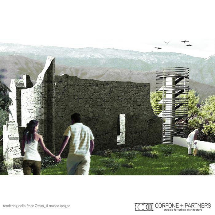 c+p tesi Luciana-04