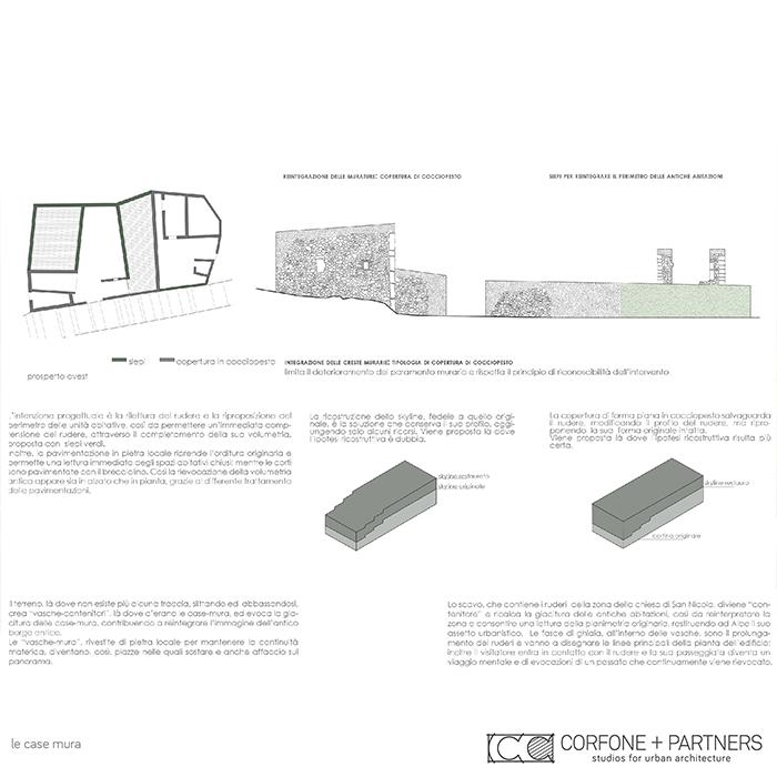 c+p tesi Luciana-05