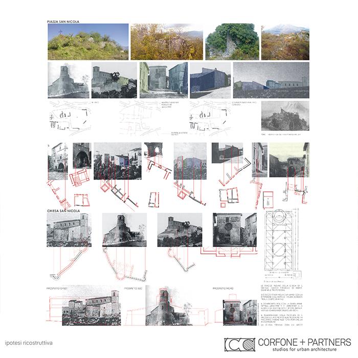 c+p tesi Luciana-08