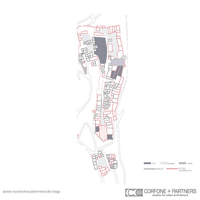 c+p tesi Luciana-09