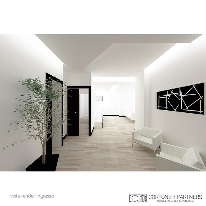 casa MN11 02
