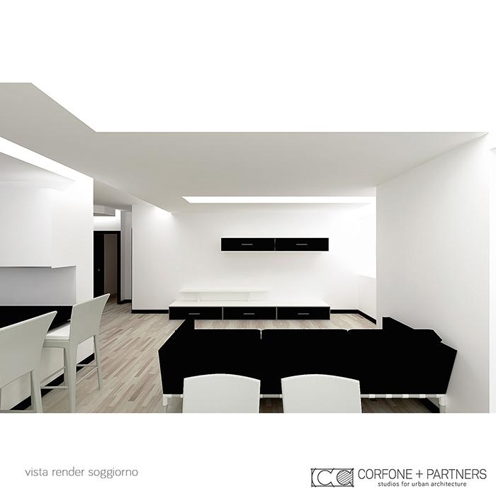 casa MN11 03