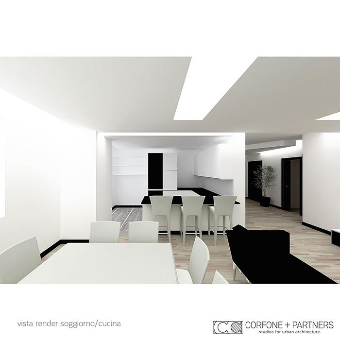 casa MN11 04