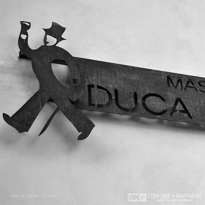 foto Duca DAscoli 1