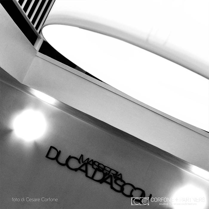 foto Duca DAscoli 2