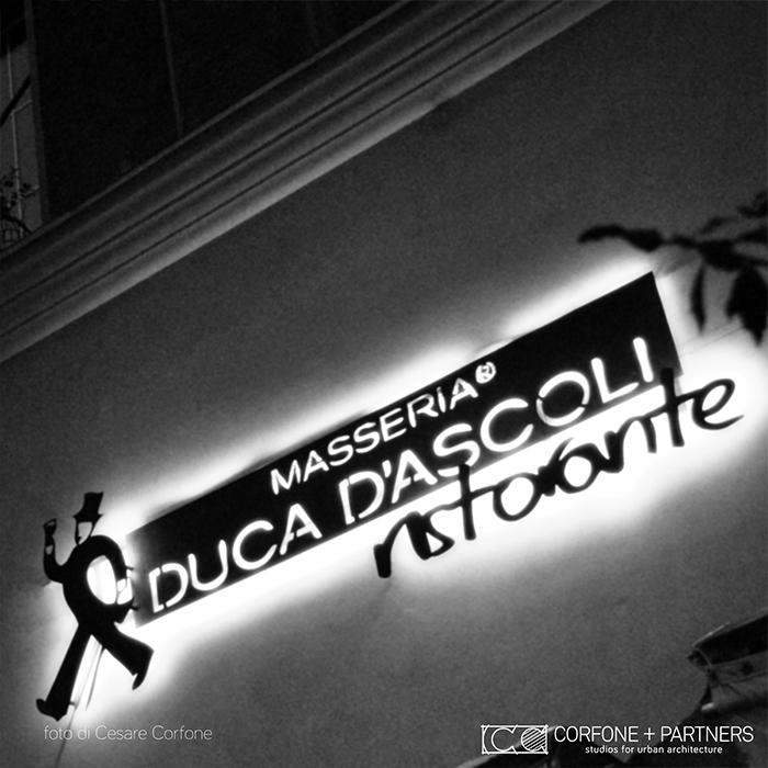 foto Duca DAscoli 3