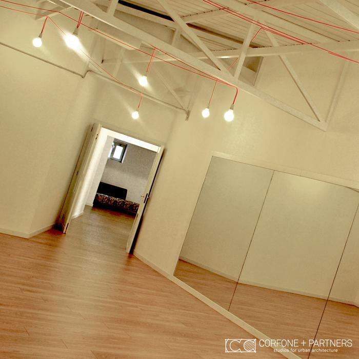 progetto danza10