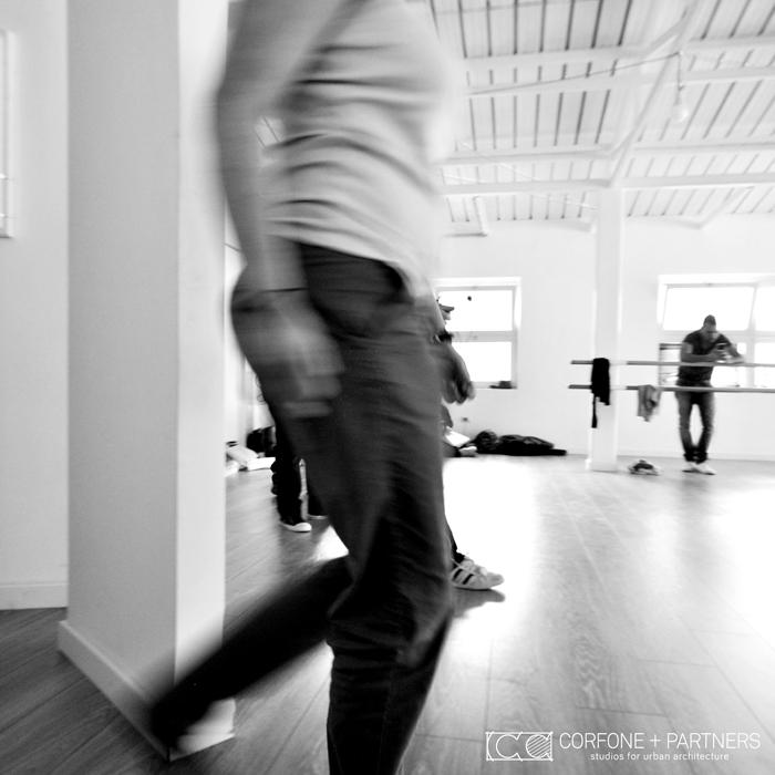 progetto danza13