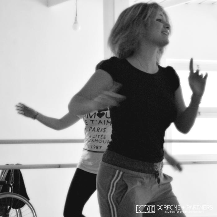 progetto danza14