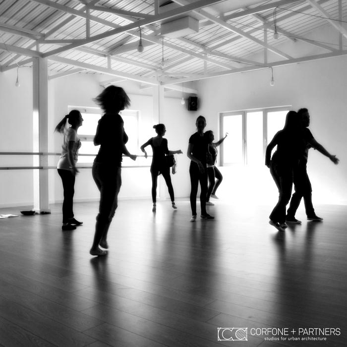 progetto danza15