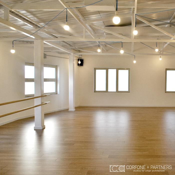 progetto danza4