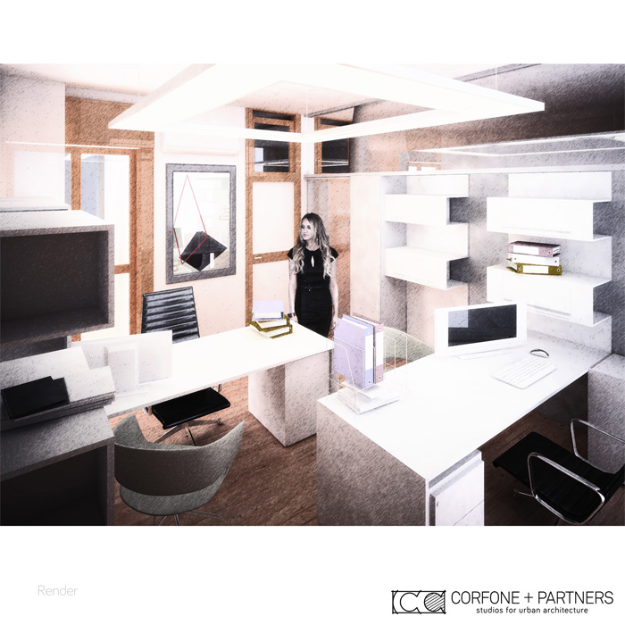Studio Tax & Firm 01