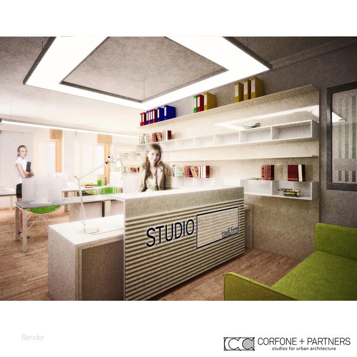 Studio Tax & Firm 04