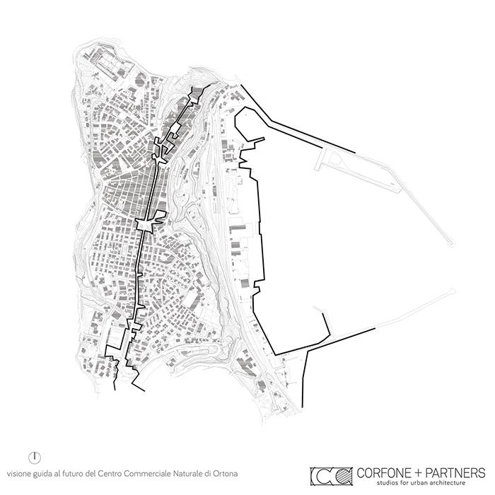 c+p Ortona Arredo Urbano-01